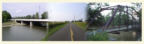 bridge_pics