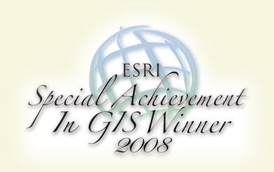 SAG Award