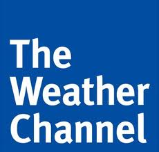 Weather Channel Alerts