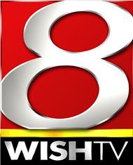 Wish TV 8 Alerts
