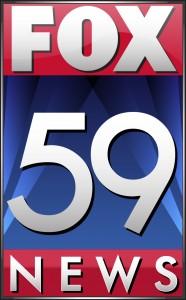 Fox 59 Alerts