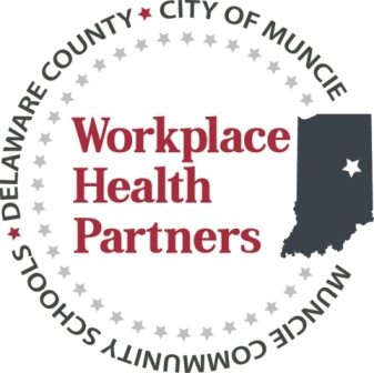 Workplace Health Partners